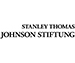 Johnson-Stiftung-Foundation logo