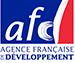 AFD (Agence Française De Développement)