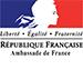 Ambassade de France en Afghanistan