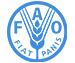 FAO (Organisation des Nations unies pour l'alimentation et l'agriculture)