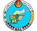 MAIL (Ministry of Agriculture, Irrigation and Livestock)