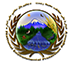 NEPA (National Environmental Protection Authority)