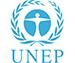 PNUE (Programme des Nations unies pour l'environnement)