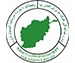 ACBAR (Agency Coordinating Body For Afghan Relief)
