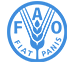 FAO (Organisation des Nations unies pour l-alimentation et l-agriculture)
