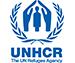 HCR (Haut Commissariat des Nations Unies pour les Refugies)