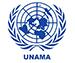 MANUA (Mission d'assistance des Nations unies en Afghanistan)