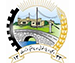 MRRD (Ministry of Rural Rehabilitation and Development)