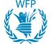 UNHAS (Service aerien d-aide humanitaire des Nations Unies)