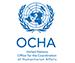 UNOCHA (Bureau de la coordination des affaires humanitaires)