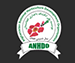 ANHDO (Afghanistan National-Horticulture-Development Organisation)
