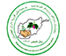 ANNGO (Afghan National-Nursery-Growers-Association)