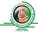AOAD (Accessibility Organisation for Afghan Disable)