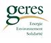 GERES logo