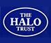 technique_ong_HALO-Trust
