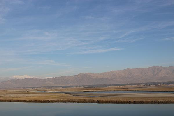 A-la-sortie-de-Jalalabad