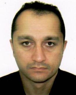 Ahmad-Fahim-Rahimi