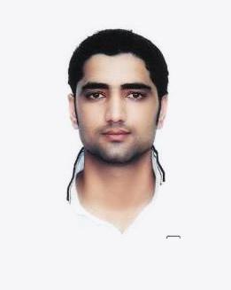 Ahmad-Suhail