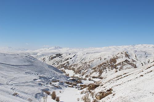 Behsud-l'hiver