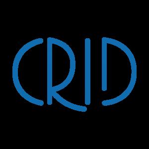 logo de crid