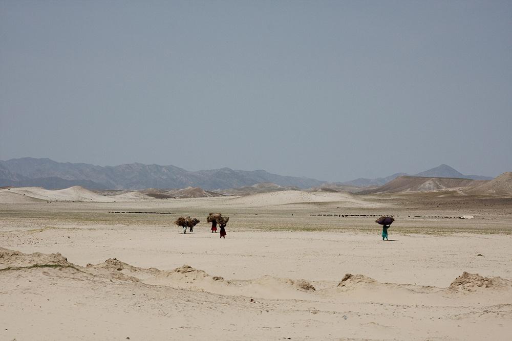 Les-plaines-desertiques-du-Laghman