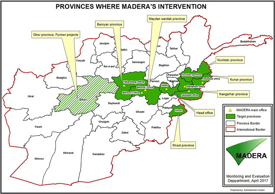 MADERA-VISUAL-ACTIVITIES-PROVINCES