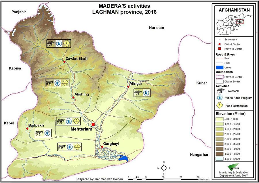 Madera's-Laghman-Activities,2016