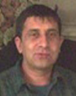 Mohammad-Ehsan