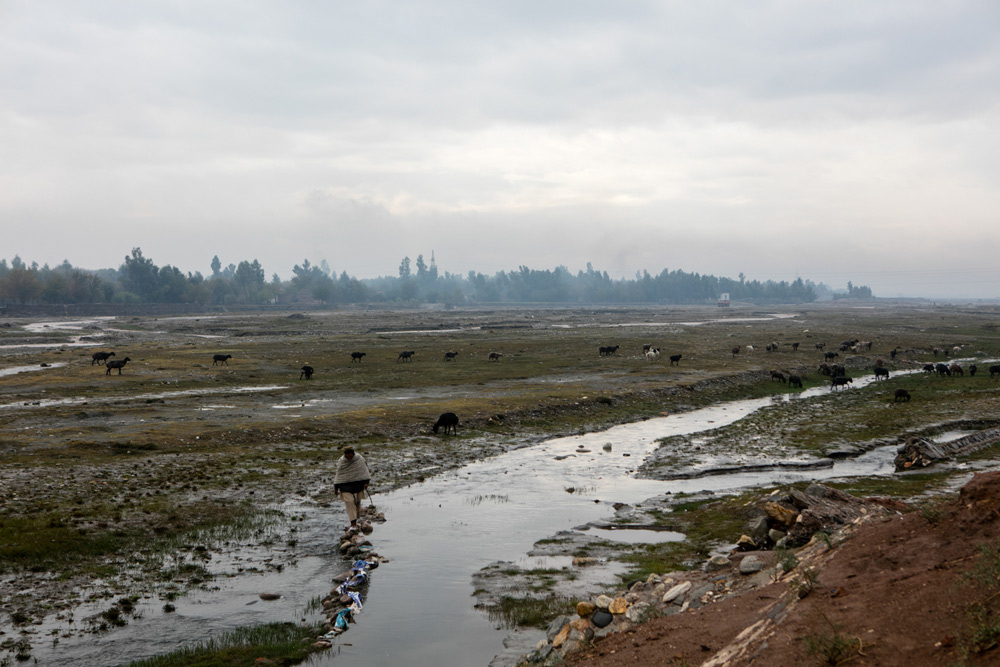 Nangarhar