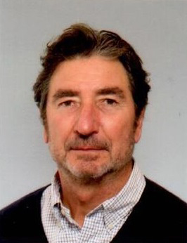 Regis-Koetschet-Chairman