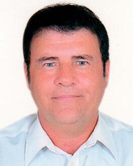 Thierry-DAVID