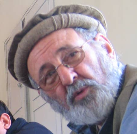 Alain de Bures